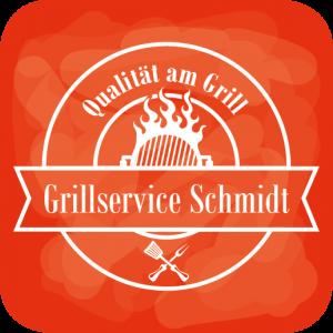 Grillservice Schmidtt